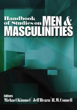Handbook of Studies on Men & Masculinities