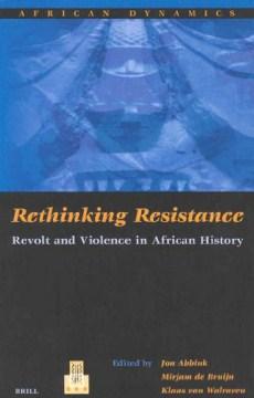 Rethinking Resistance