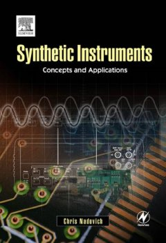 Synthetic Instruments