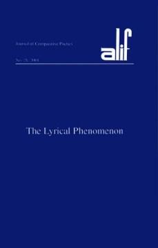 The Lyrical Phenomenon