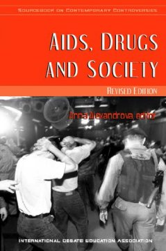 AIDS, Drugs, and Society