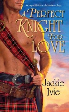A Perfect Knight for Love
