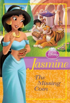 The Missing Coin