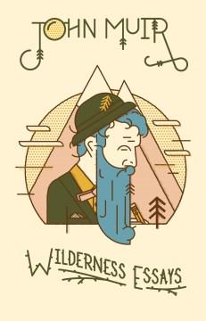 Wilderness Essays