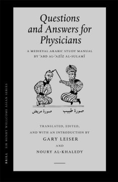 Questions and Answers for Physicians