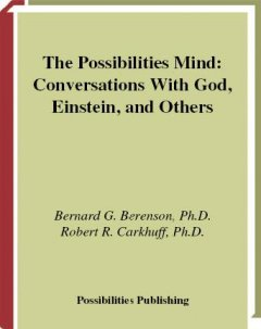 The Possibilities Mind
