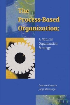 The Process-based Organization