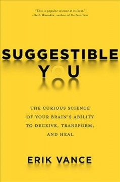 Suggestible You