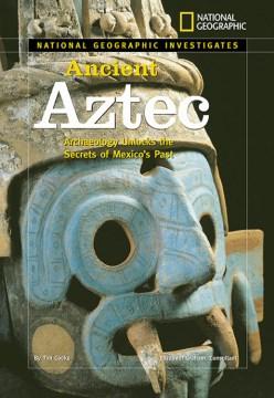 Ancient Aztec