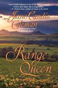 The Range Queen