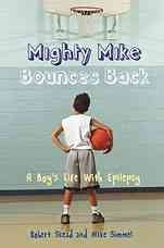 Mighty Mike Bounces Back