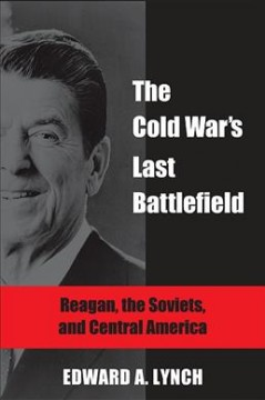 The Cold War's Last Battlefield