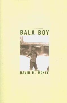 Bala Boy