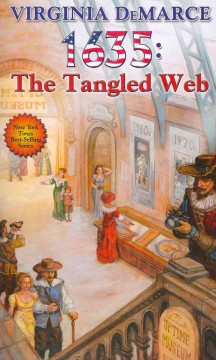 16345: The Tangled Web