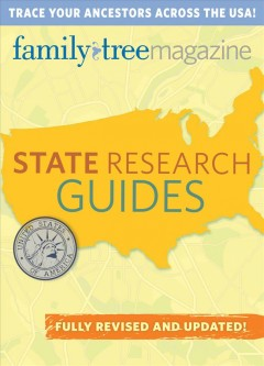 State Research Guides