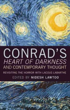 Conrad's 'Heart of Darkness' and Contemporary Thought