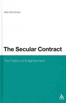 The Secular Contract