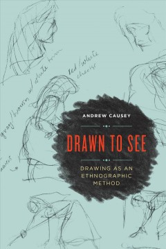 Drawn to See