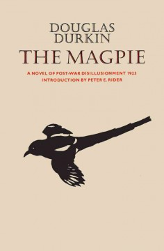 The Magpie