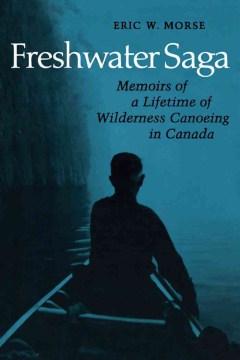 Freshwater Saga