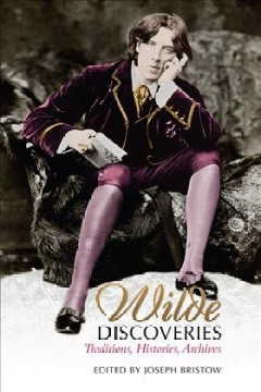 Wilde Discoveries