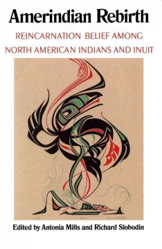 Amerindian Rebirth