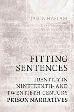 Fitting Sentences