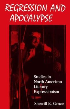 Regression and Apocalypse