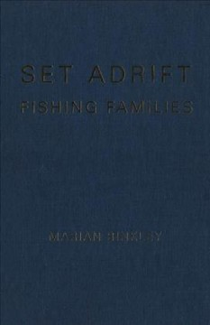 Set Adrift
