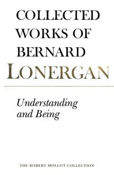 Understanding and Being