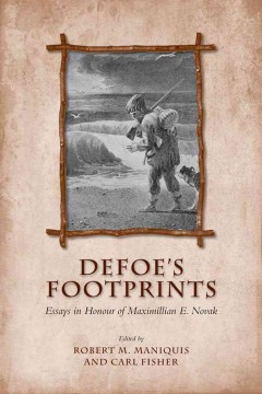 Defoe's Footprints