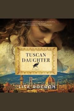 Tuscan Daughter