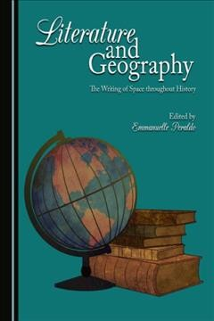 Literature and Geography