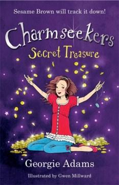 Secret Treasure