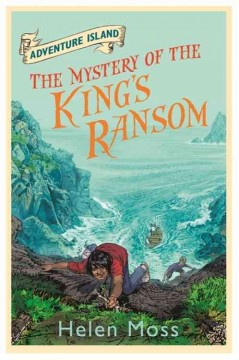 The Mystery of the King's Ranson