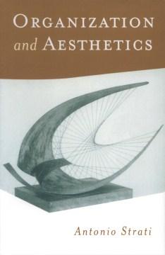 Organization and Aesthetics