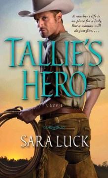 Tallie's Hero