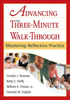 Advancing the Three-minute Walk-through