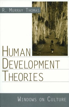 Human Development Theories