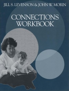 Connections Workbook