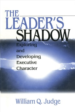 The Leader's Shadow