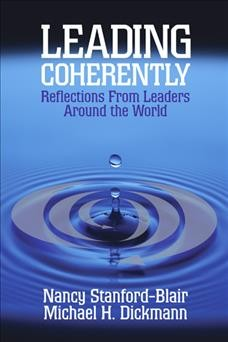 Leading Coherently