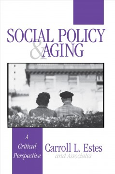 Social Policy & Aging