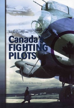 Canada's Fighting Pilots