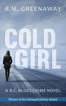 Cold Girl
