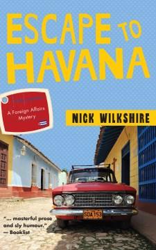 Escape to Havana