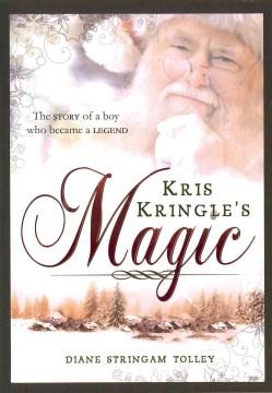 Kris Kringle's Magic