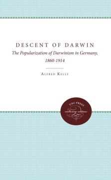Descent of Darwin