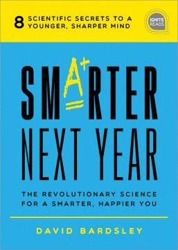Smarter Next Year
