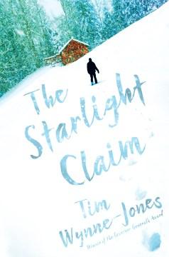 The Starlight Claim